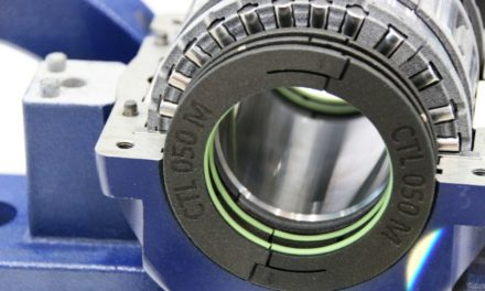 De rol van additive manufacturing in Industrie 4.0