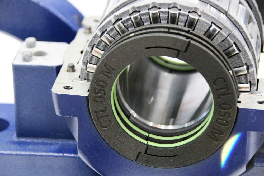 Photo of De rol van additive manufacturing in Industrie 4.0
