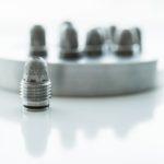 Trumpf: 3D metaalprinten interessant voor het klassieke metaalbedrijf