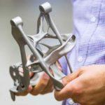 EMO 2019 wil metaalbewerkers verleiden met 3D printen