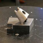 3D&FPP-project: oplossing voor gemakkelijker nabewerken AM-werkstukken?