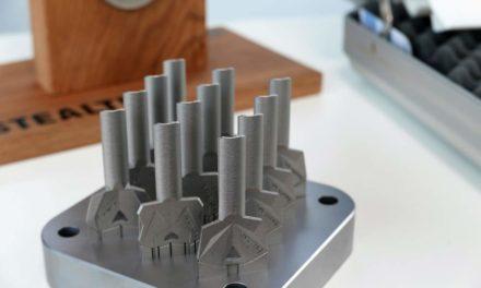 De verborgen kansen voor additive manufacturing