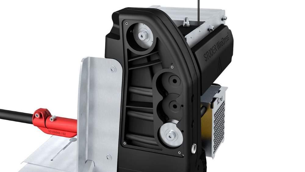 Photo of Metaal versus kunststoffen 3D printen: onbenutte kansen voor de metaalindustrie