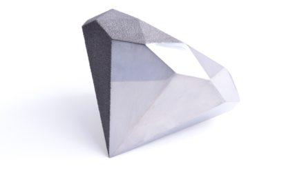 Luidt het 3D printen van carbides een nieuw tijdperk in?