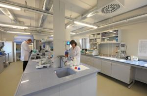 ENGIE Laborelec