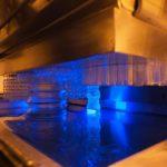 Evonik gaat materialen ontwikkelen voor Hot Lithography printproces