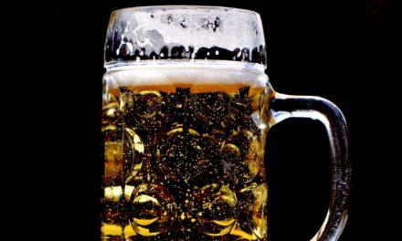 GE Additive toont hoe 3D printen bierbrouwen verandert