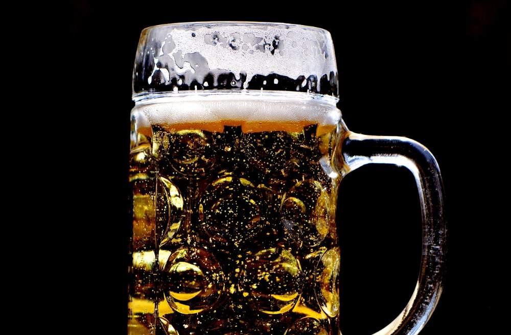 Photo of GE Additive toont hoe 3D printen bierbrouwen verandert