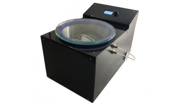 AMTechniques ontwikkelt Vacuüm Filament Droger