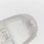 EOS 3D print SLA-kwaliteit met lasersinteren