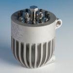 BASF certificeert 3D printen autoclaaf