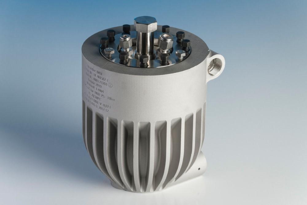Photo of BASF certificeert 3D printen autoclaaf