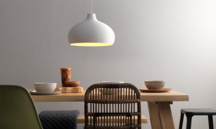 Signify start 3D printfabriek voor lampenkappen