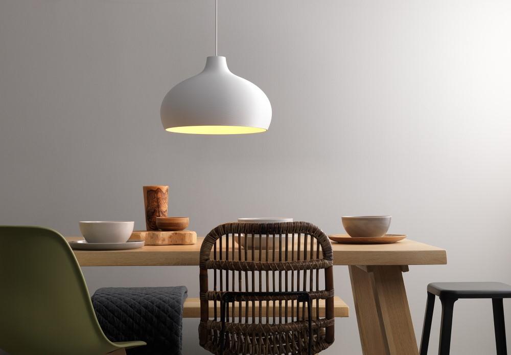 Photo of Signify start 3D printfabriek voor lampenkappen