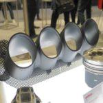 World Economic Forum schetst scenario's als 3D printen echt doorbreekt