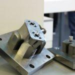 TÜV: concept digitale certificatie AM componenten