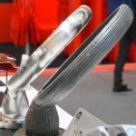 FIT toont hoe 3D printen grenzen in de ruimtevaart verlegt