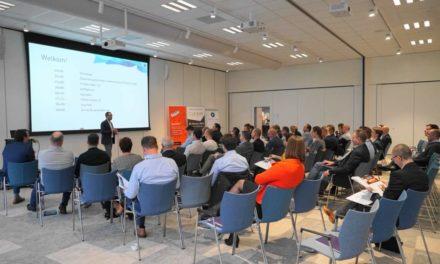 3D print ecosysteem in de Benelux blijft groeien