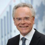 Hans Langer (EOS) krijgt AMUG 2020 Innovators Award