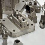 Parametervalidatie voor elke machine blijft een obstakel