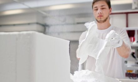 Materialise: deze vijf thema's domineren 3D printen in 2020