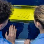 Deutsche Bahn investeert verder in 3D printen met scholing, certificering en digitaal magazijn