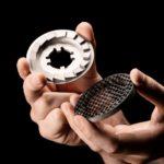 AFPMA eerste Europese koper van Desktop Metal Shop System