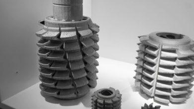 Photo of Doorbraak van 3D printen in 2021 nog geen uitgemaakte zaak