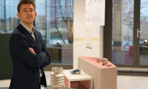 Brainport Eindhoven: hub voor toekomstige AM-innovaties