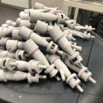 Flam3D: 3D printsector staat klaar om bij te springen