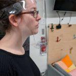 MIT professoren waarschuwen: geen valse hoop wekken met 3D printen in Covid-19 strijd