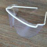 Coronablog 3DPM: niet alleen 3D printen
