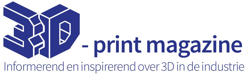 3D Print Magazine