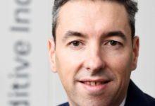 Photo of Daan Kersten stapt op als CEO Additive Industries
