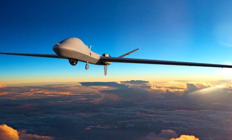 Photo of Dronefabrikant ontwikkelt met GE Additive AM-proces voor inlaat RPA