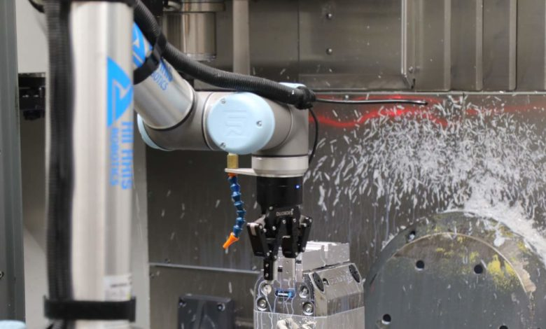 Photo of Waarom 3D printen met echt ABS belangrijk (en voor veel fabrikanten moeilijk) is