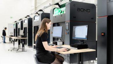 Photo of Twents consortium ontwikkelt spuitgietmatrijzen met Bond3D printtechnologie