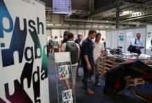 Photo of Vier finalisten 3D Pioneer Challenge uit de Benelux