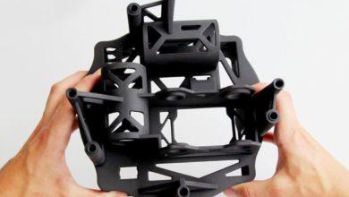 Photo of Gebrek aan consistentie achilleshiel 3D printindustrie