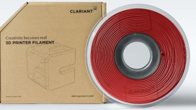 Photo of DSM neemt deel AM-materialenbusiness van Clariant over