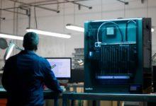 Photo of BCN3D gaat met vers kapitaal 3D metaalprinten ontwikkelen