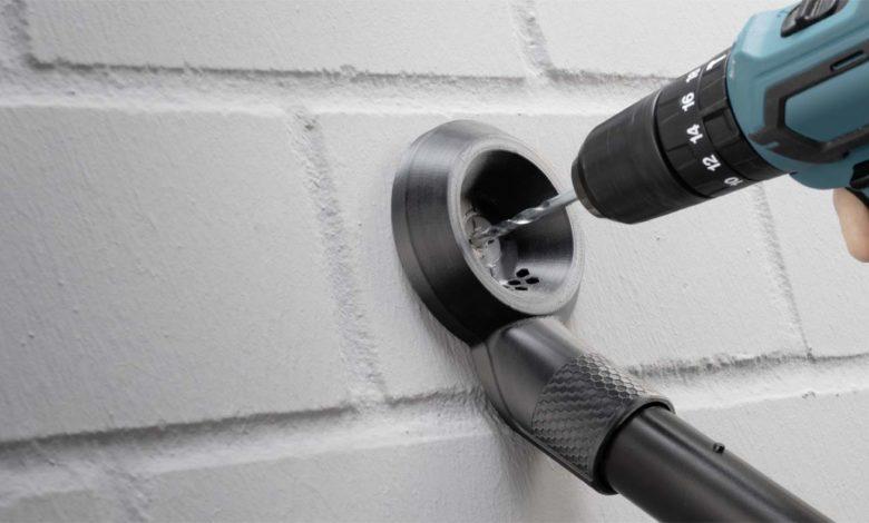 Photo of Miele biedt 3D printfiles aan via Thingiverse