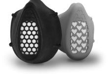 Photo of 3ID Printing lanceert gepersonaliseerd mondmasker: Vital Mask
