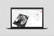 Photo of MakerBot CloudPrint nieuwe hoeksteen van printplatform voor engineers