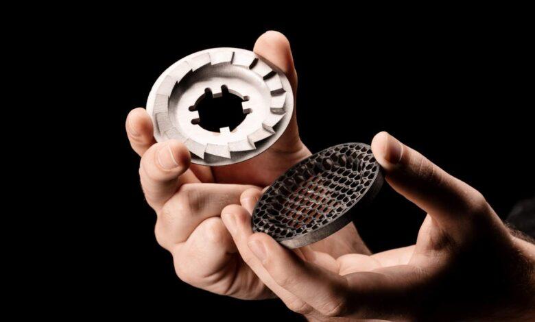 Photo of Ontketent beursgang Desktop Metal consolidatie AM-industrie?