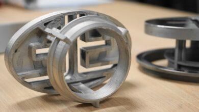 Photo of Flam3D: 3D printen gaat voor veel nieuwe jobs zorgen