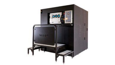 Photo of Velo3D komt via Italiaanse distributeur de EU-markt op