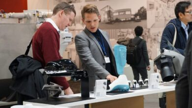 Photo of Formnext 2020 enkel nog als virtueel event
