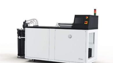 Photo of Uitpakken HP buildjobs voortaan geautomatiseerd