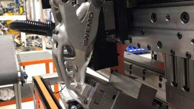 Photo of Deze Benelux-bedrijven maken met 3D printen de toekomst mogelijk